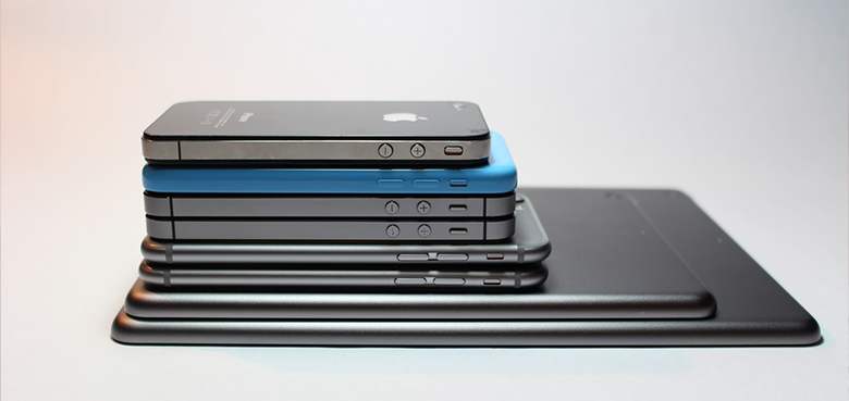 device-history